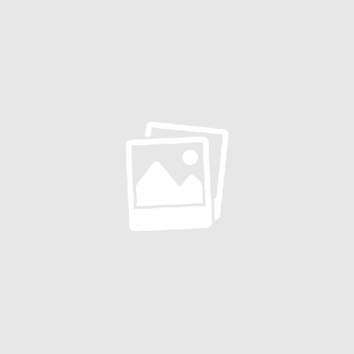 St. Willibrordus - Meld uw kind aan
